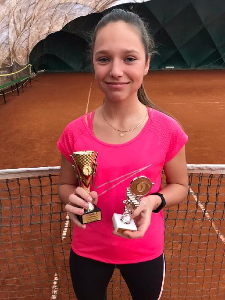 Barbora Sedláková